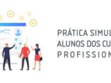 2021 | Prática Simulada para os Cursos Profissionais